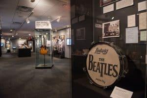 14 lugares para os fãs de Beatles conhecerem pelo menos uma vez na vida