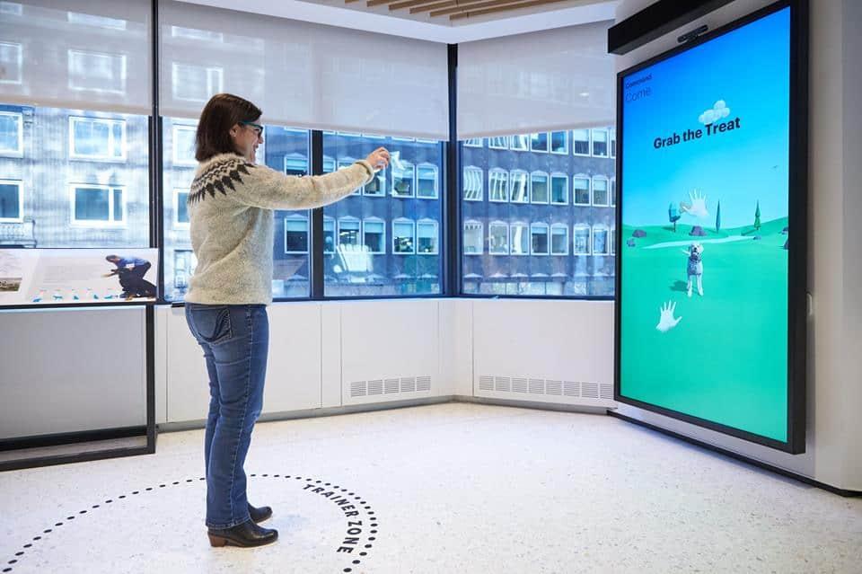 museu do cachorro em nova york