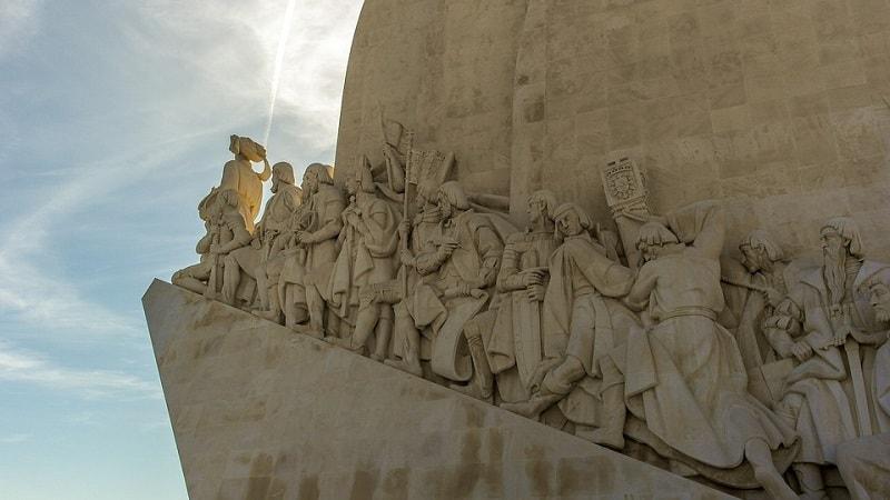 Conhecendo as atrações de Belém em Lisboa