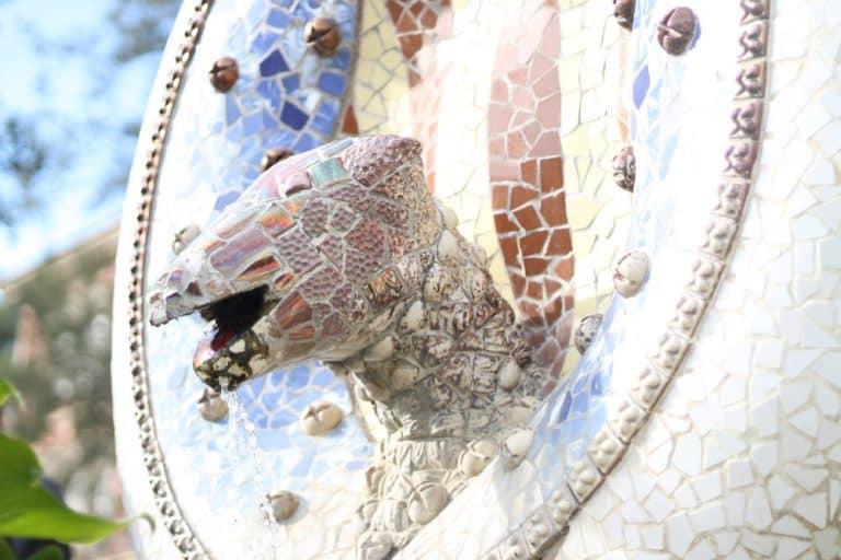 Parque Güell: tudo sobre um dos espaços mais impressionantes de Barcelona