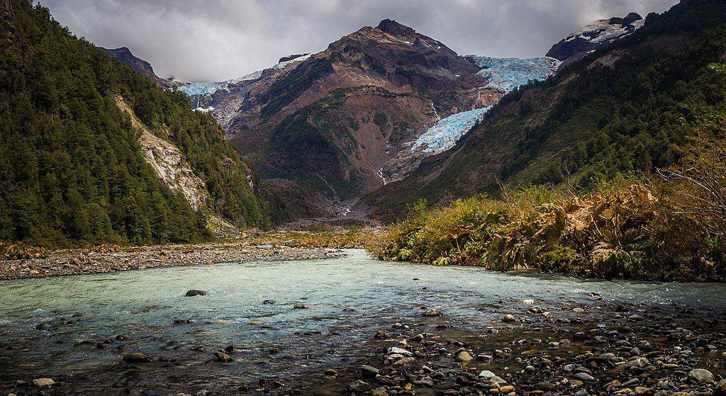 Parque Nacional Corcovado no Chile: um espetáculo da natureza que quase ninguém conhece