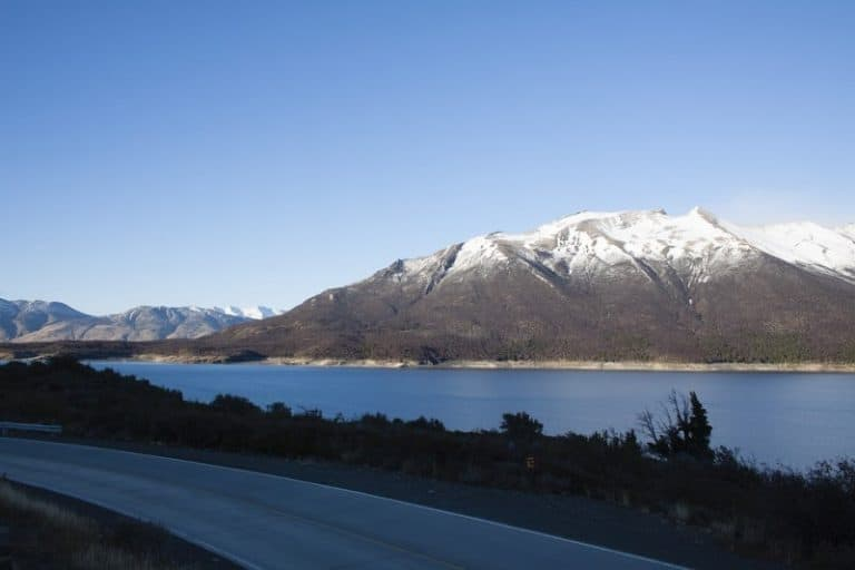 Roadtrip de Buenos Aires a Ushuaia, desbravando a Rota do Fim do Mundo