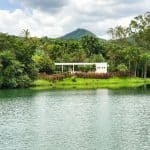 Turismo em Brumadinho é solução para reerguer a economia da cidade