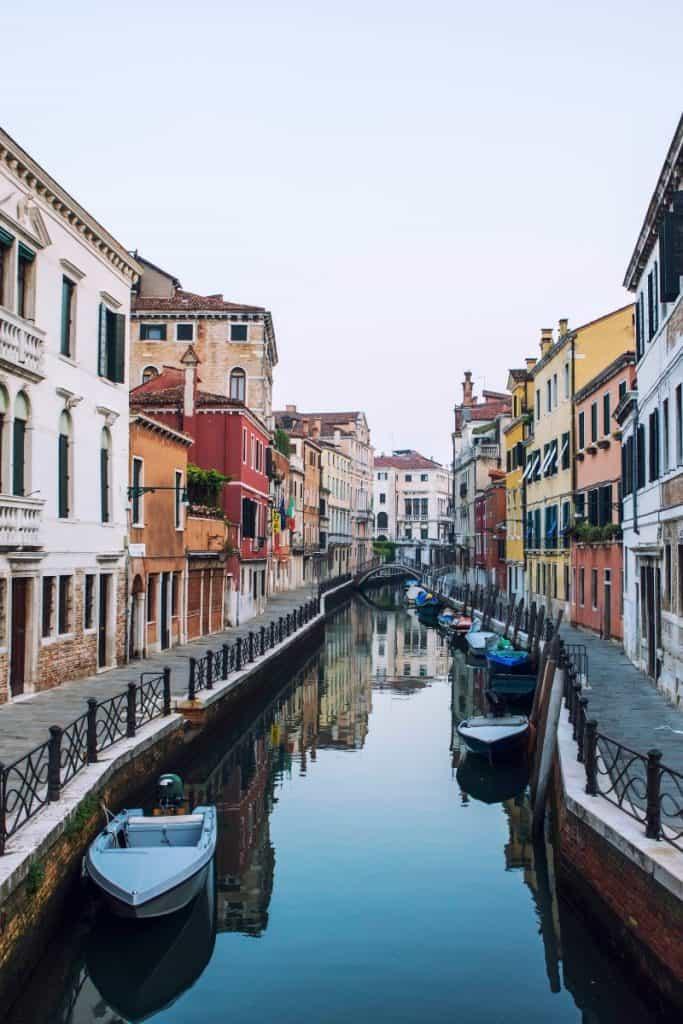 Roteiro pela Itália de norte a sul para se apaixonar de vez pelo país