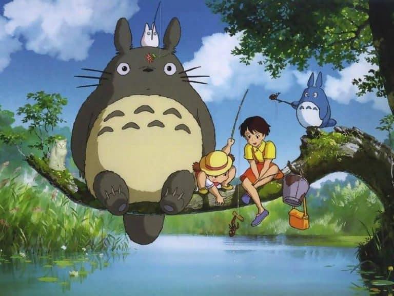 Parque de diversões temático do Studio Ghibli será inaugurado em 2022 no Japão