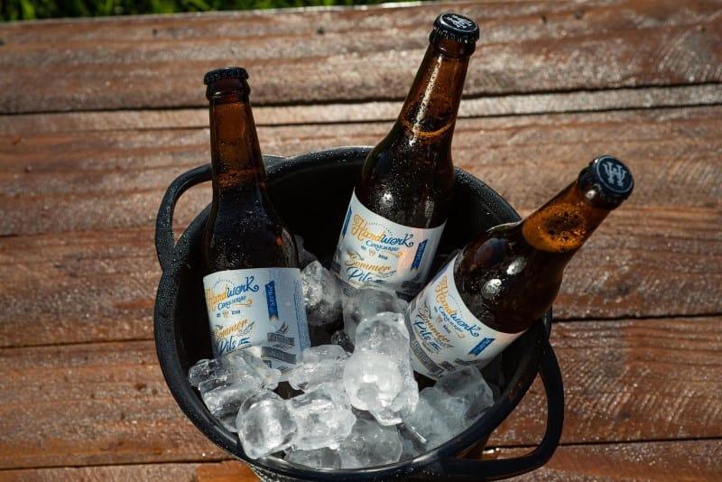 rota da cerveja vale itajai