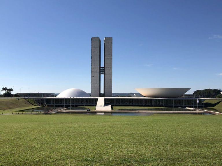 Nossas dicas para conhecer Brasília (e amá-la)