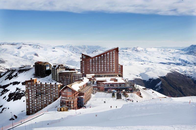 Finalmente vai conhecer o Valle Nevado? Veja 9 dicas de como aproveitar uma estação de esqui da melhor forma