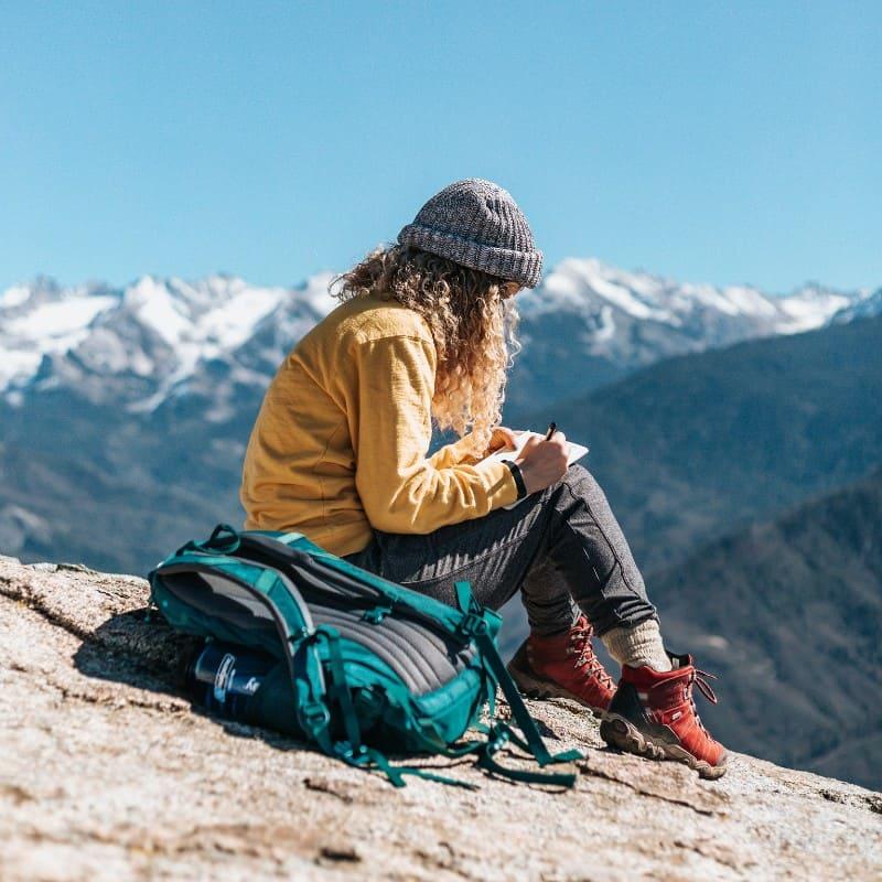 10 produtos sustentáveis para viajantes conscientes