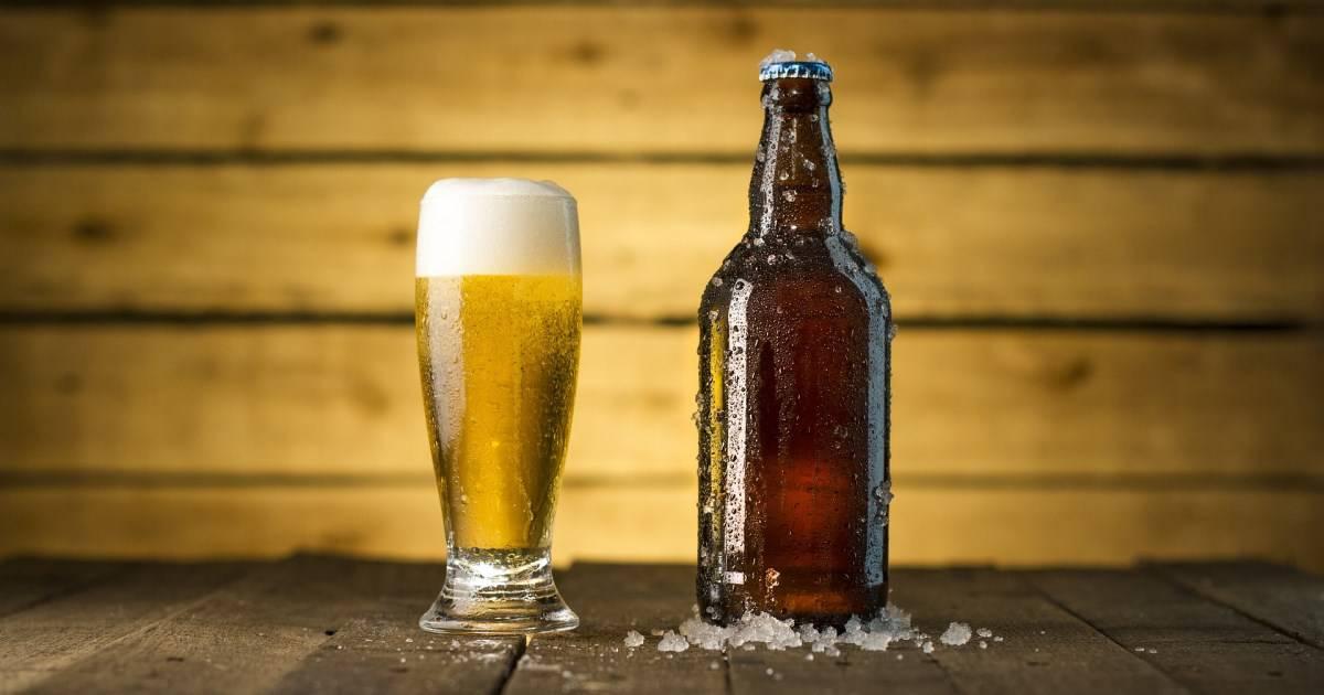Ein prosit! Conheça as cidades e cervejarias que fazem parte da Rota da Cerveja no Vale do Itajaí em SC