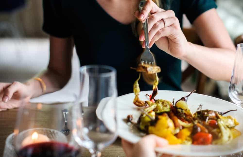 Taste Atlas: um mapa interativo que mostra os pratos típicos de vários lugares do mundo