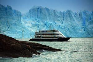 El Calafate: uma aventura inusitada na Patagônia argentina