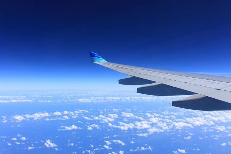 Assistente de Viagem: pesquise, compare e contrate online seu Seguro Viagem