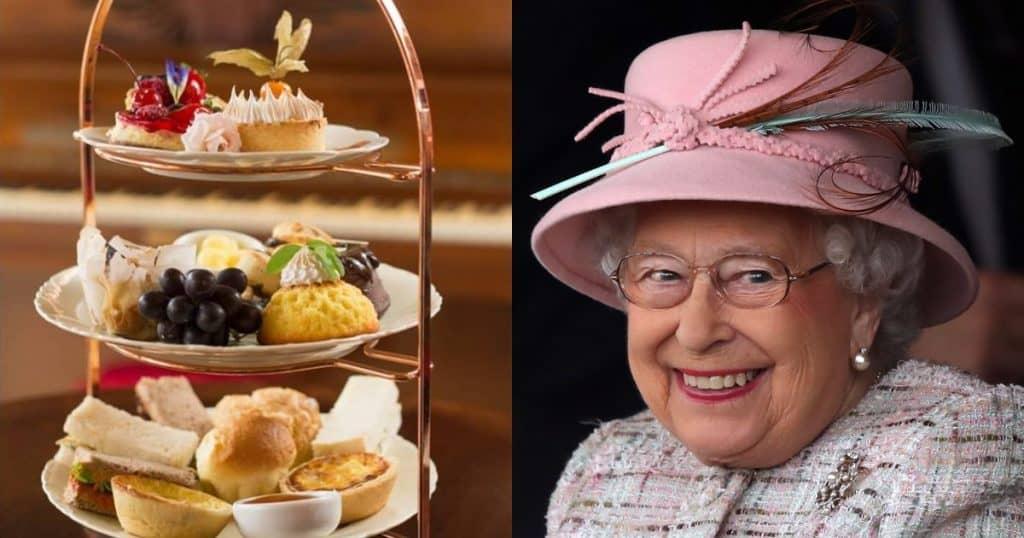 Casa de chá em Porto Alegre traz charme e sabor tradicional britânico para o Brasil