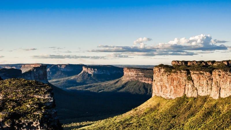 Chapada Diamantina: um dos destinos mais lindos para conhecer no Brasil