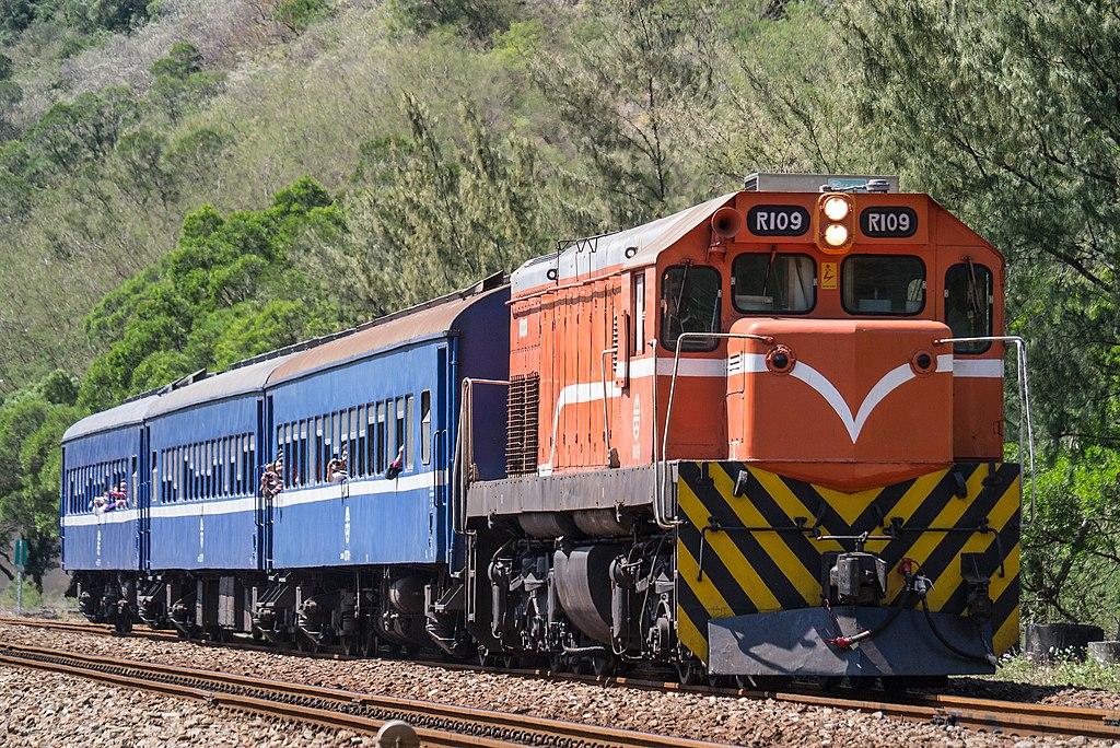 Trem turístico de São Paulo a Santos pode ser reativado