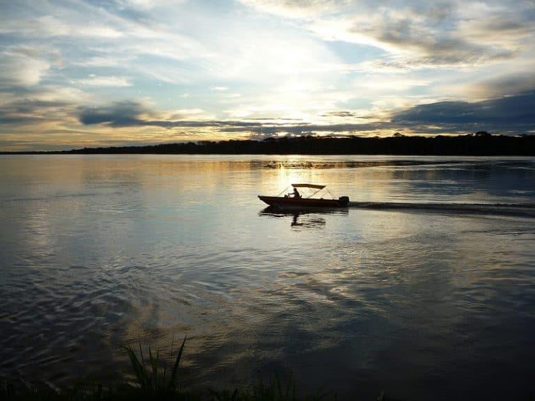 Patrimônios da Humanidade no Brasil: quais destes 22 lugares você conhece?