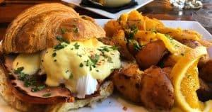 Brunch em Nova York: onde comer a refeição clássica da cidade