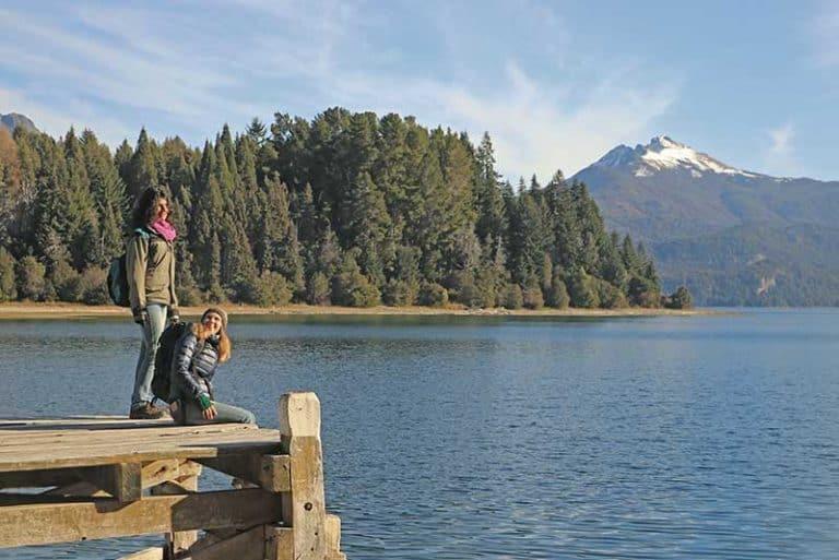 Isla Victoria e Bosque de Arrayanes são passeios tradicionais em Bariloche