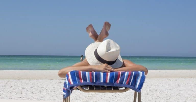 Quer pagar menos em diárias de hotéis do Brasil e do exterior? Barganhe o valor sem enrolação