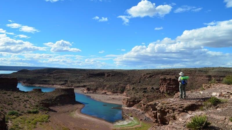 Neuquén: destino ideal para quem gosta de frio e das belezas da Patagônia Argentina