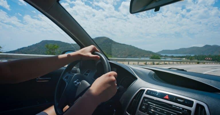 Rentcars: pesquise, compare e alugue carros com segurança e facilidade