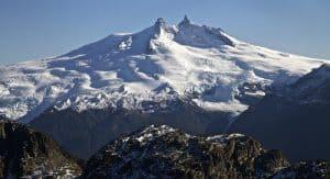 Reserva Natural Melimoyu no Chile tem águas cristalinas e aventura em meio à natureza