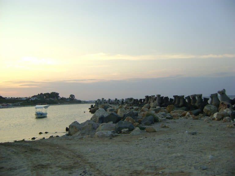 Roteiro pela Romênia: da Transilvânia ao Mar Negro em 9 dias