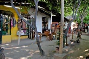 Lugares secretos em Santiago para sair da rota comum de passeios na capital chilena