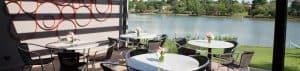 Vai viajar para Holambra? Tome um cafezinho divino na confeitaria holandesa Zoet en Zout