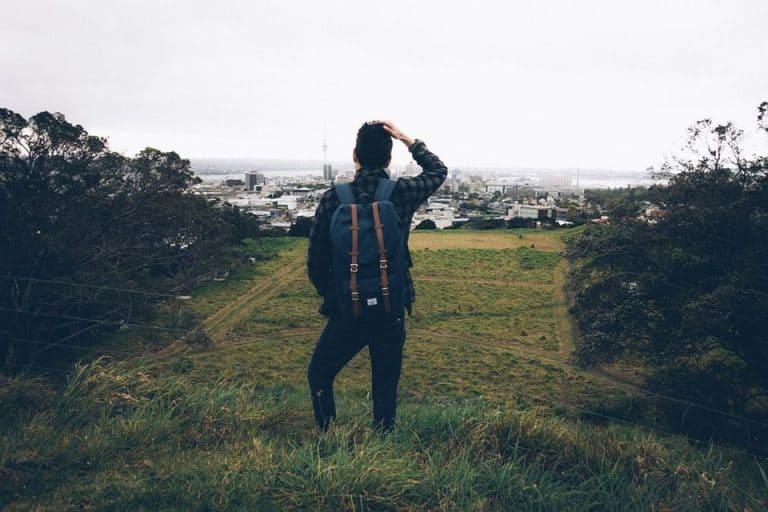 8 dicas para evitar os perrengues de viagens mais comuns