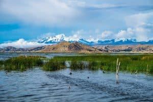 12 lugares para conhecer no Peru além de Machu Picchu