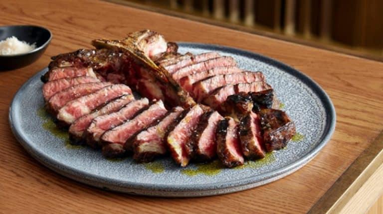 Top 10: conheça os melhores restaurantes de Buenos Aires