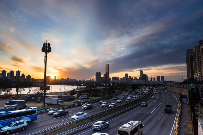 cidades mais seguras de 2019