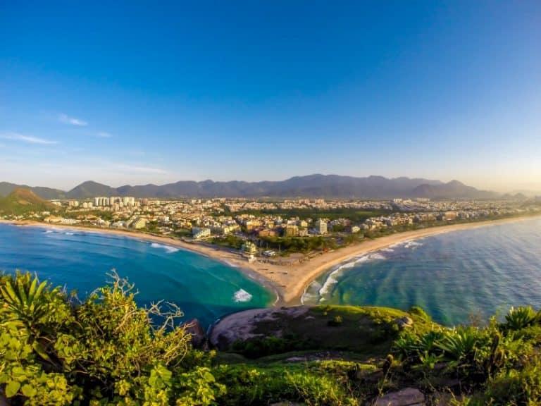 O que fazer no Rio de Janeiro em 3 dias?