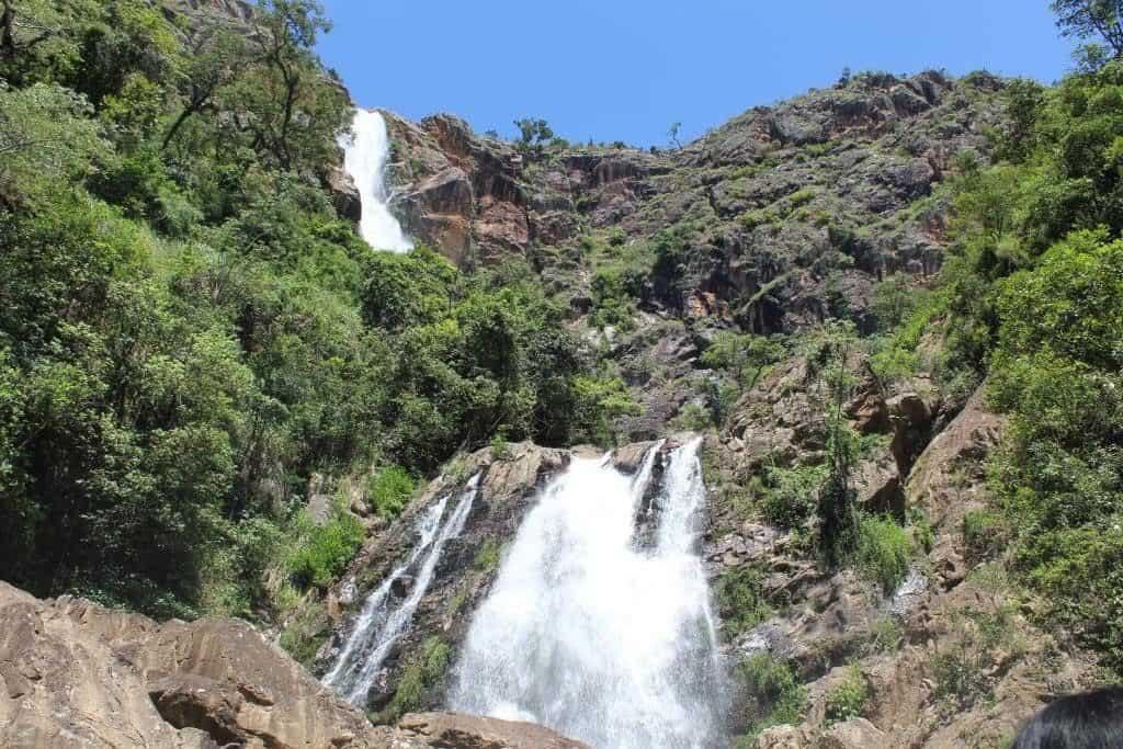 Cachoeiras, grutas e natureza exuberante são destaques no Parque Nacional da Serra da Canastra