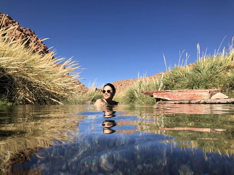 Um deserto, mil experiências! Saiba tudo sobre uma viagem para o Deserto do Atacama