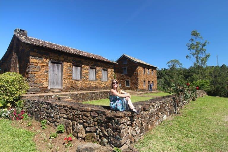 O mundo é delas: Ana Duék fala sobre turismo sustentável