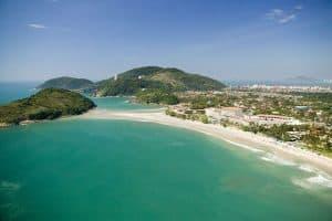 Guia do Guarujá: como aproveitar melhor a cidade no litoral paulista