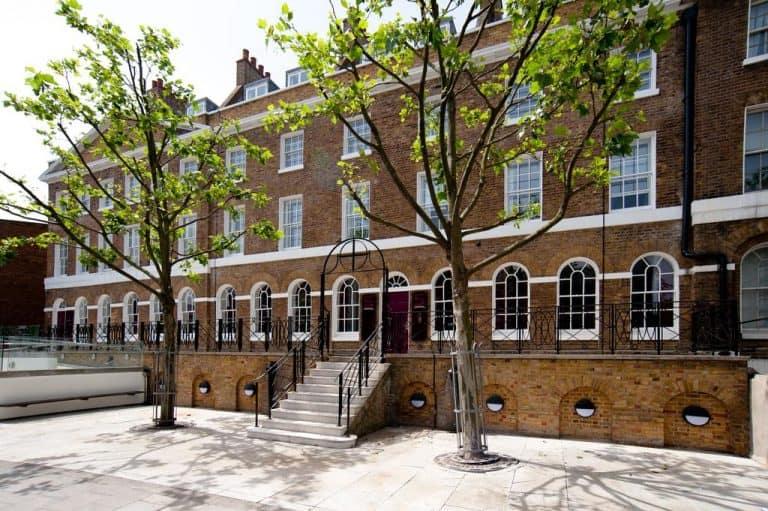 Safestay Elephant & Castle: hostel em Londres tem boa localização e precinho camarada