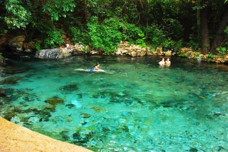 Tocantins além do Jalapão! Conheça as Serras Gerais, destino com grande potencial de ecoturismo