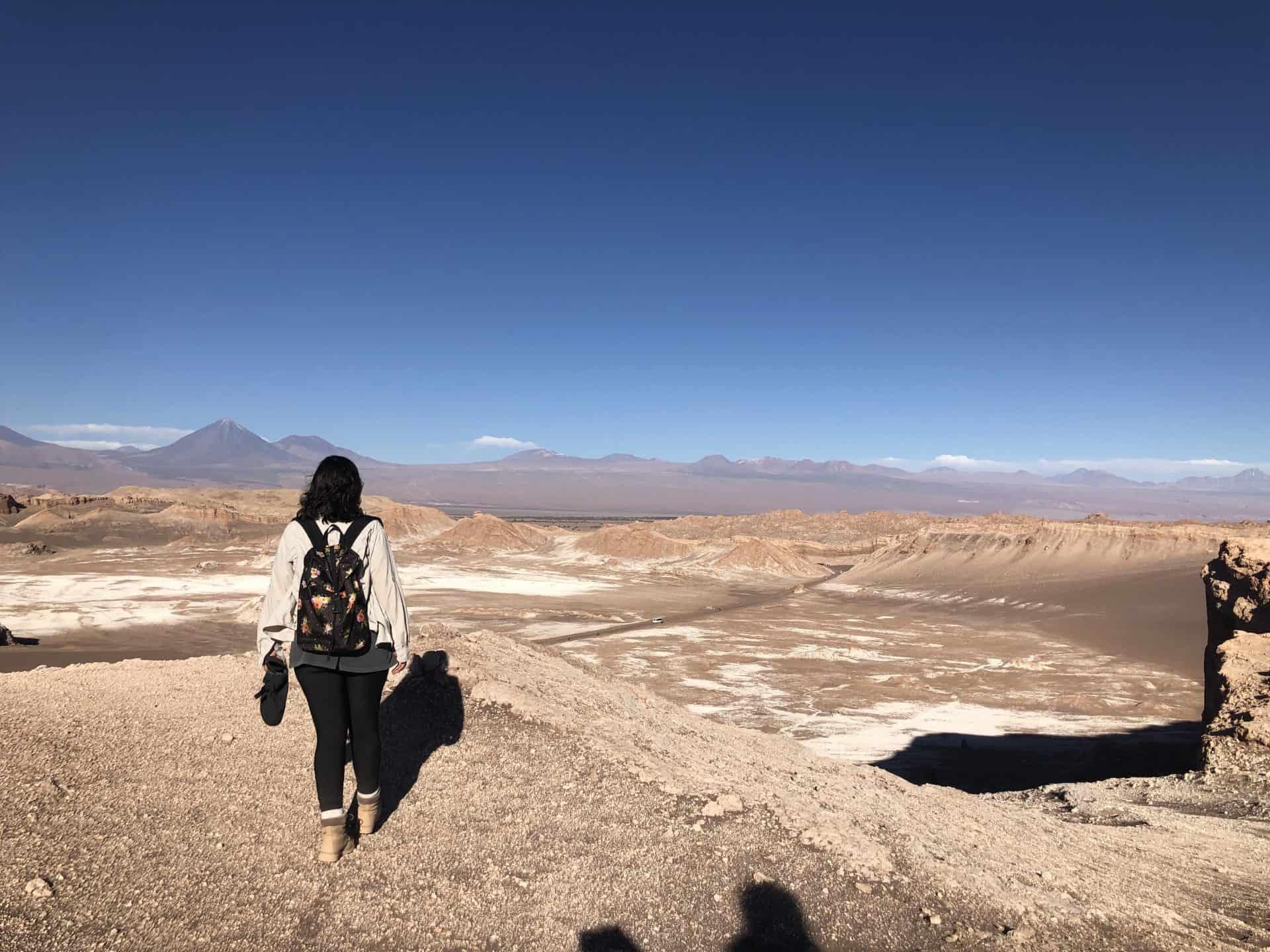 Protegido: Viajando para Santiago, Atacama, El Calafate ou Ushuaia? Faça seus passeios com a Do Brasil para o Mundo!