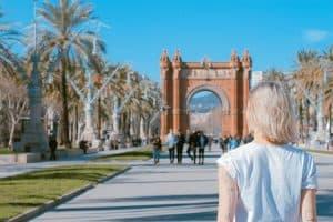 Gorjeta na Europa: onde, quando e como deixar?