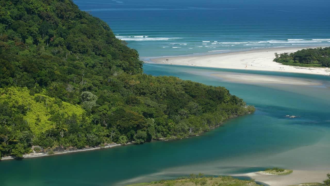 Perca-se nas melhores praias do litoral Norte de São Paulo