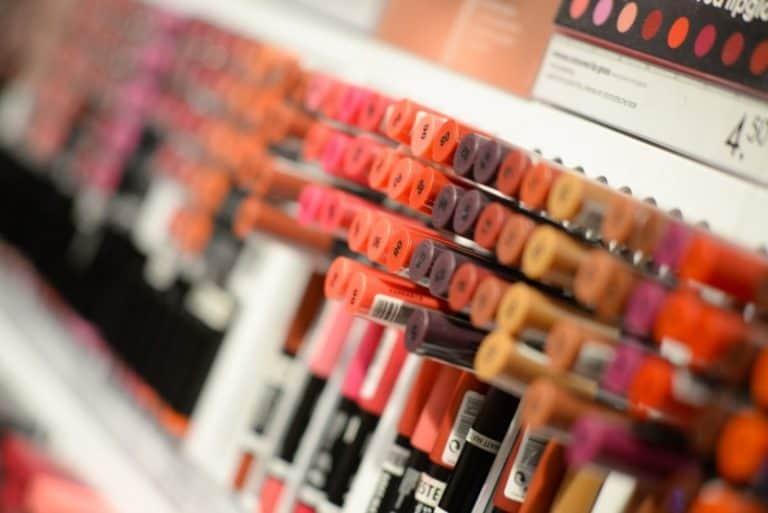10 lojas para comprar maquiagem nos Estados Unidos