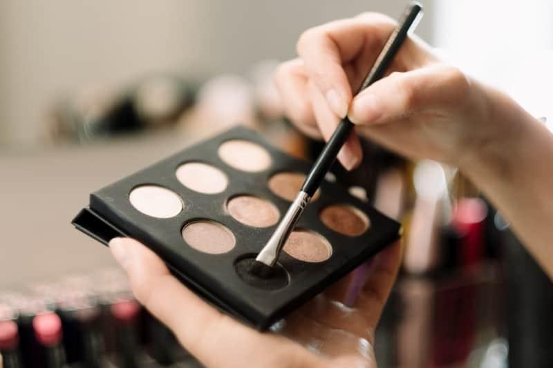 lojas para comprar maquiagem nos estados unidos