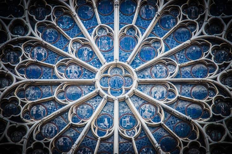 Notre Dame em Paris: tudo que você precisa saber