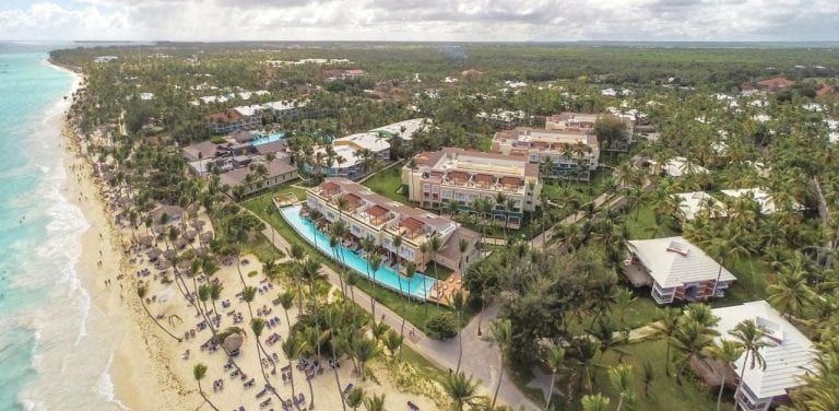 15 opções de resort All Inclusive em Punta Cana para as férias dos sonhos