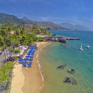 Roteiro em Ilhabela: como aproveitar três dias no arquipélago paulista