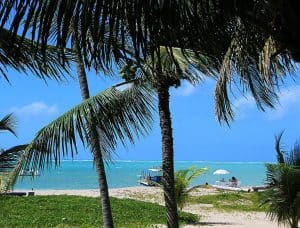 São José da Coroa Grande tem piscinas naturais e praias deliciosas no sul de Pernambuco